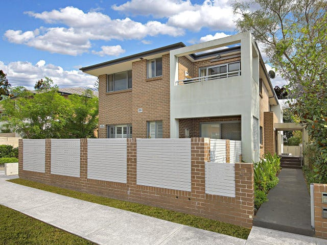 1/58 Portland Crescent, Maroubra, NSW 2035