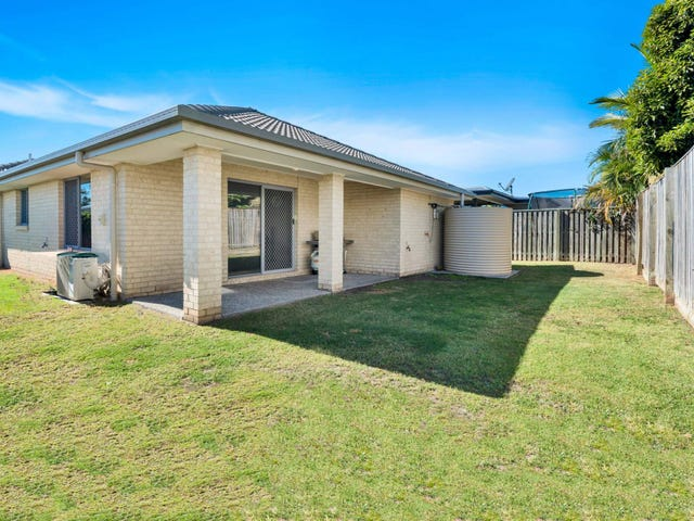 77 Beaumont Drive, Pimpama, Qld 4209