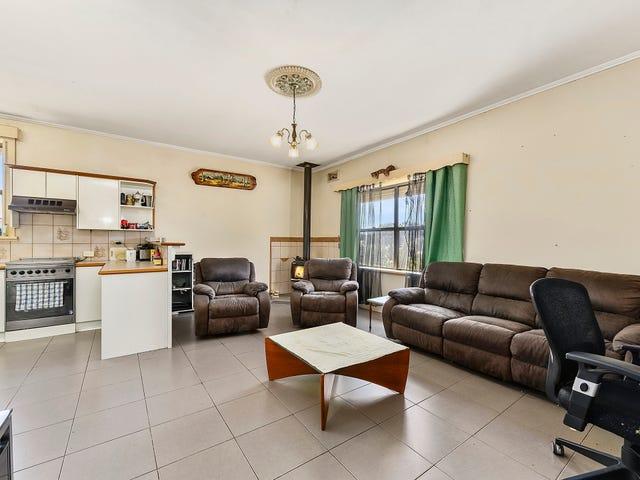 15 Hanson Street, Mount Gambier, SA 5290