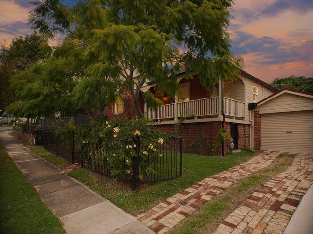 20 Bridge Street, Waratah, NSW 2298