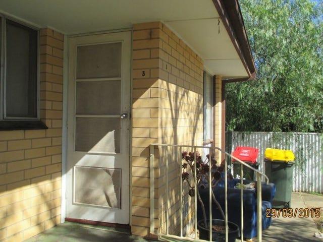 3/19 Leonard Street, Elizabeth Park, SA 5113