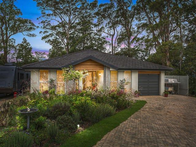 6 Robbie Burns Place, Bundanoon, NSW 2578