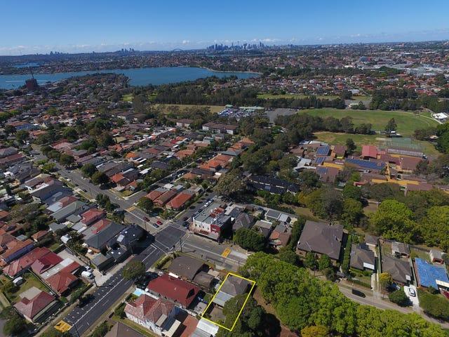 68 Burwood Road, Concord, NSW 2137