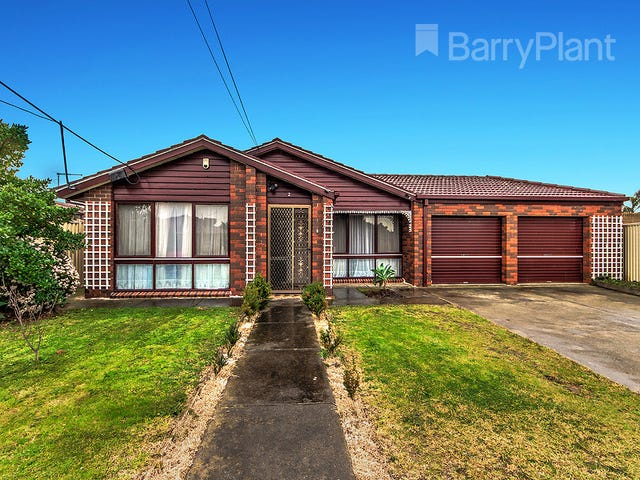 2 Mytton Close, St Albans, Vic 3021