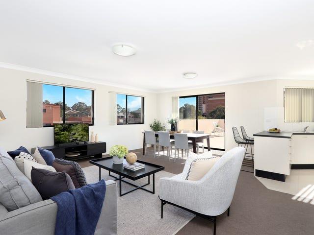 1 Finney Street, Hurstville, NSW 2220