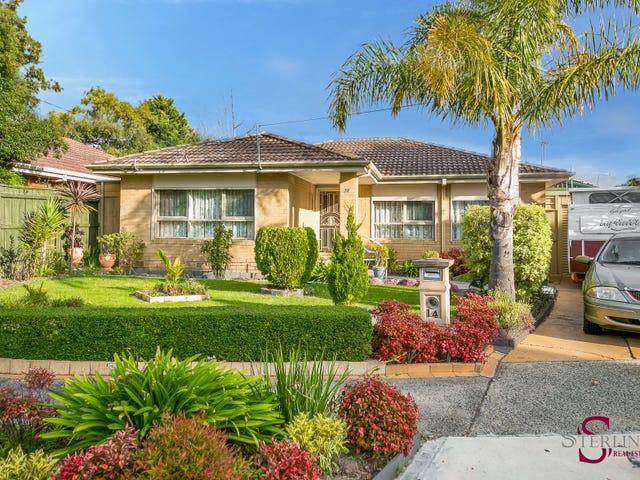 14 Hales Court, Keysborough, Vic 3173