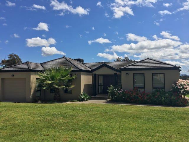 50 Dunne Crescent, Thurgoona, NSW 2640