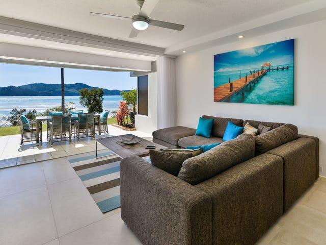 "001/""Frangipani Lodg Resort Drive, Hamilton Island, Qld 4803"