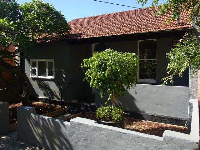 73 Burlington Street, Crows Nest, NSW 2065