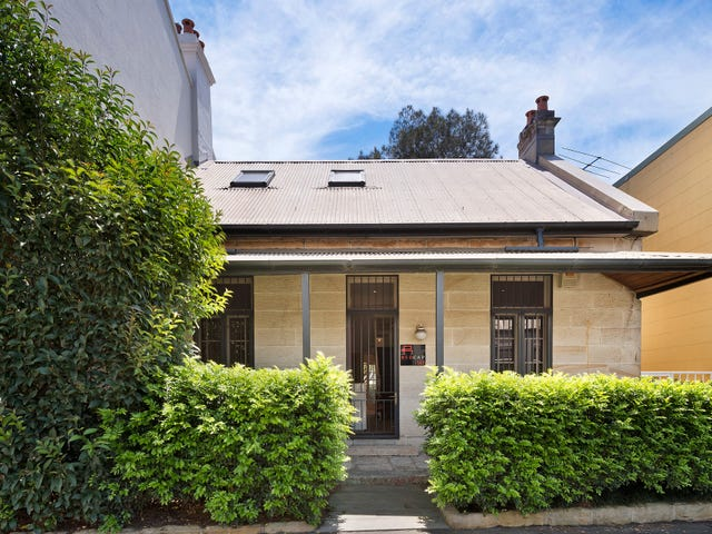 147 Darling Street, Balmain, NSW 2041