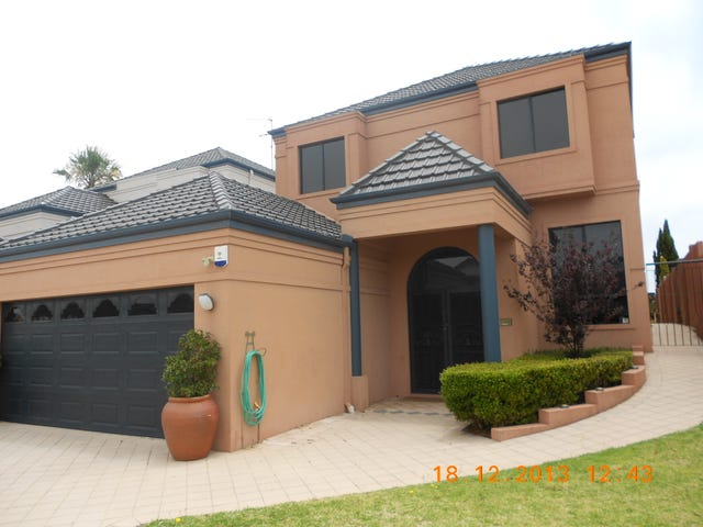 74B Ormsby Terrace, Mandurah, WA 6210