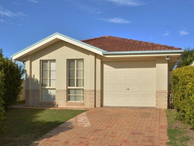 31 Parkside Crescent, Thornton, NSW 2322