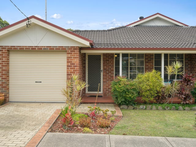 1/20 Durham Road, Lambton, NSW 2299