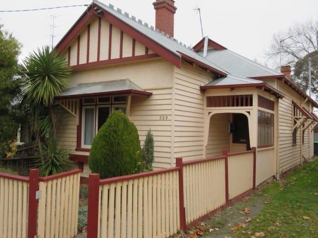 329 Lydiard Street North, Ballarat, Vic 3350
