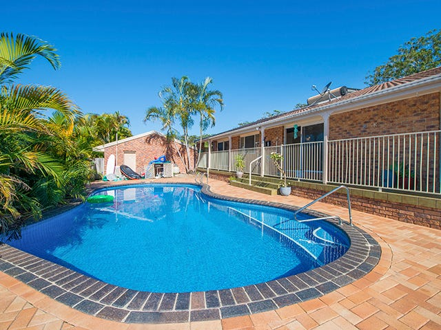 19 Sawtell Drive, Currumbin Waters, Qld 4223