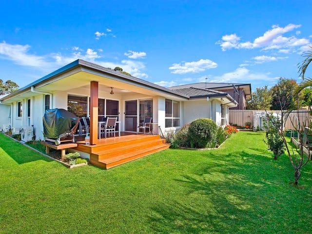 42 Reading Street, Port Macquarie, NSW 2444
