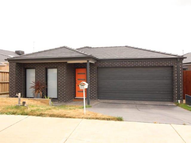 38 Village Green Drive, Leopold, Vic 3224