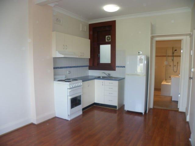 8/36 Kellett Street, Potts Point, NSW 2011