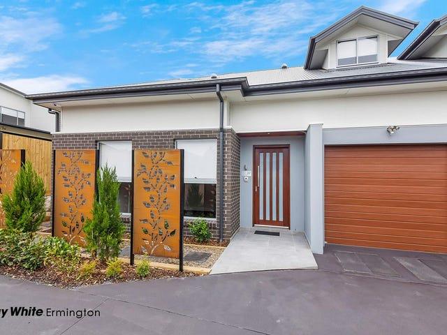 32 Kirby Street, Rydalmere, NSW 2116
