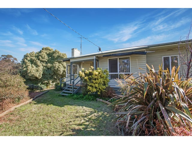 29 Scenic Road, Warragul, Vic 3820