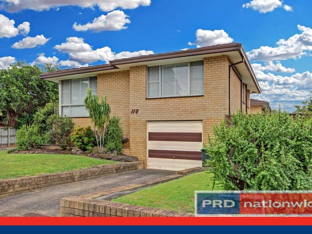 1/118 Morts Road, Mortdale, NSW 2223