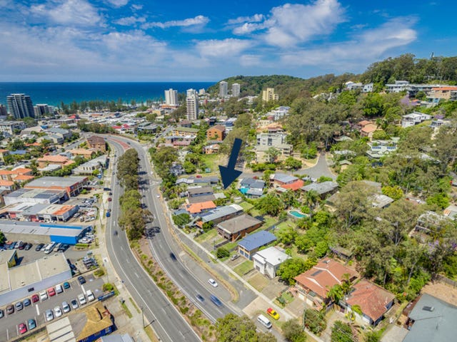36 West Burleigh Road, Burleigh Heads, Qld 4220