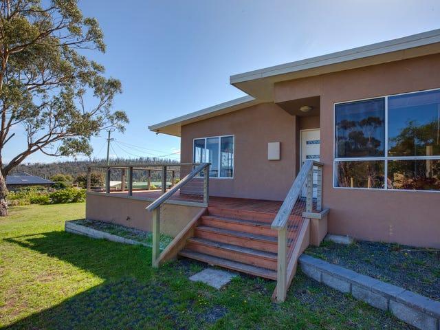 165 Sommers Bay Road, Murdunna, Tas 7178