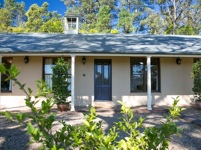 16 Queen Street, Bowral, NSW 2576