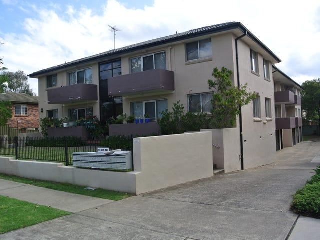 1/53-55 King Street, Penrith, NSW 2750