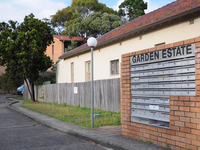 11/22 Tunbridge Street, Mascot, NSW 2020
