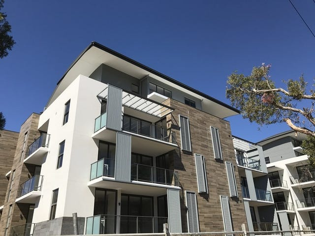 305B/27-31 FOREST GROVE, Epping, NSW 2121