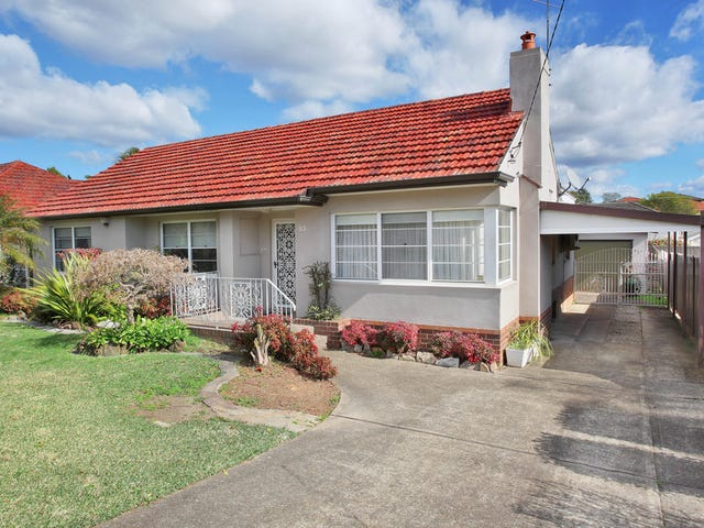 53 Nelson Avenue, Belmore, NSW 2192