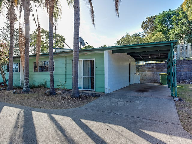 2/8 Batchelor Road, Gympie, Qld 4570
