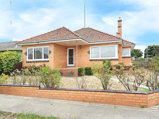 39 Brinkley Avenue, Wendouree, Vic 3355