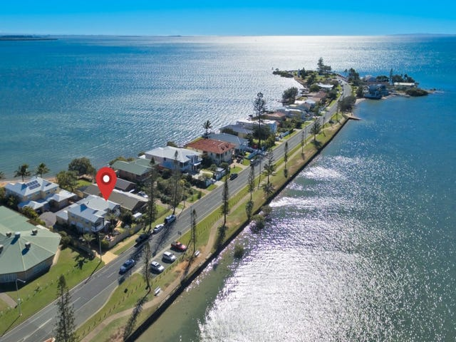 2/192 Shore Street North, Cleveland, Qld 4163