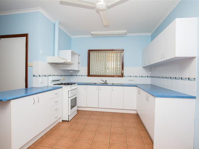 1 Denman Place, South Hedland, WA 6722