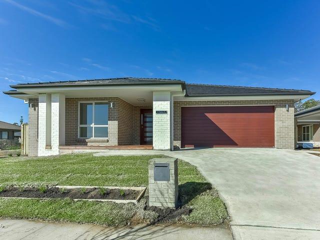 19 Weldon Street, Oran Park, NSW 2570
