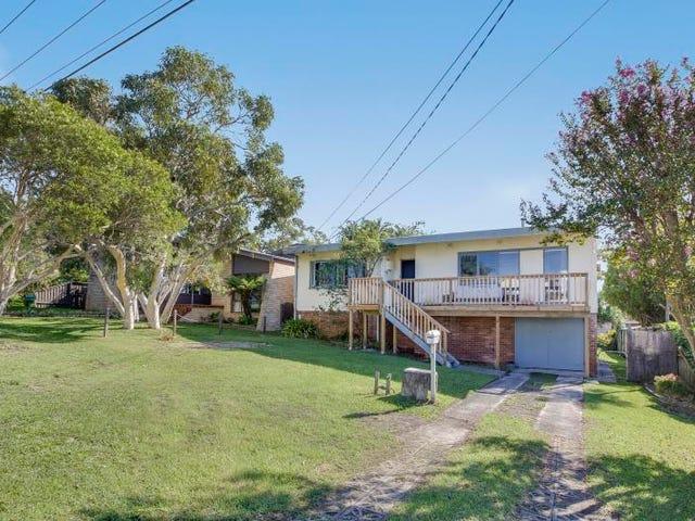 132 Fuller Street, Collaroy Plateau, NSW 2097