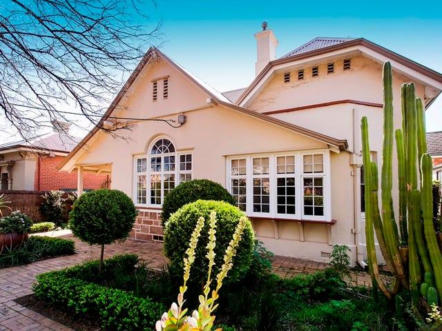 100 Buxton Street, North Adelaide, SA 5006