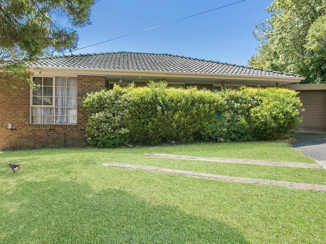 1A Valda Avenue, Ringwood East, Vic 3135