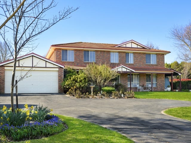 20 Highland Drive, Bowral, NSW 2576