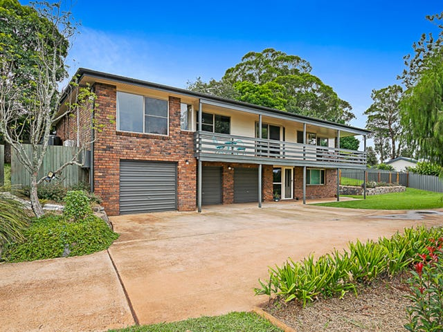 233 Stenner Street, Centenary Heights, Qld 4350