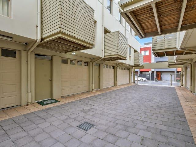 3/132 Gray Street, Adelaide, SA 5000