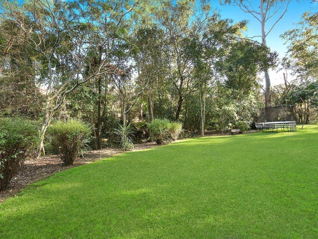 10 Yaringa Road, Castle Hill, NSW 2154