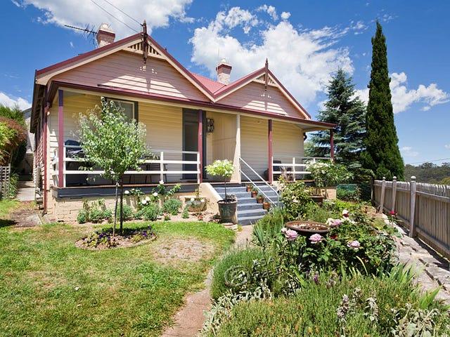 2-4 Murri Street, Katoomba, NSW 2780