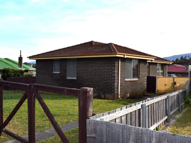 9 Barclay Place, Gagebrook, Tas 7030