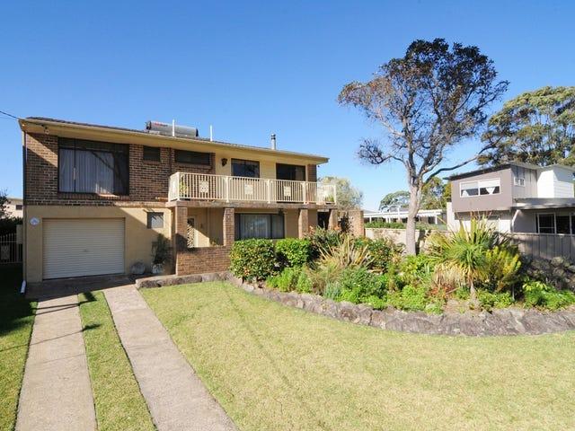 56 Duncan Street, Vincentia, NSW 2540