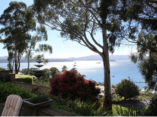 118 Oxford Street, Beauty Point, Tas 7270