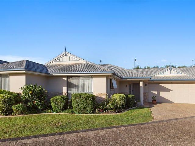 7/38 Kimberley Circuit, Banora Point, NSW 2486