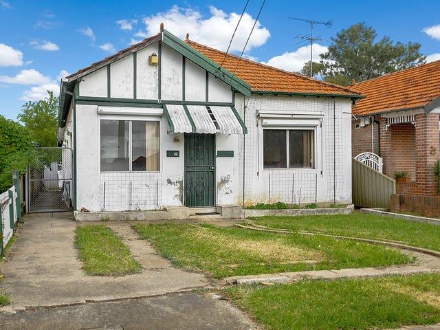 12 Gracemere Street, North Strathfield, NSW 2137